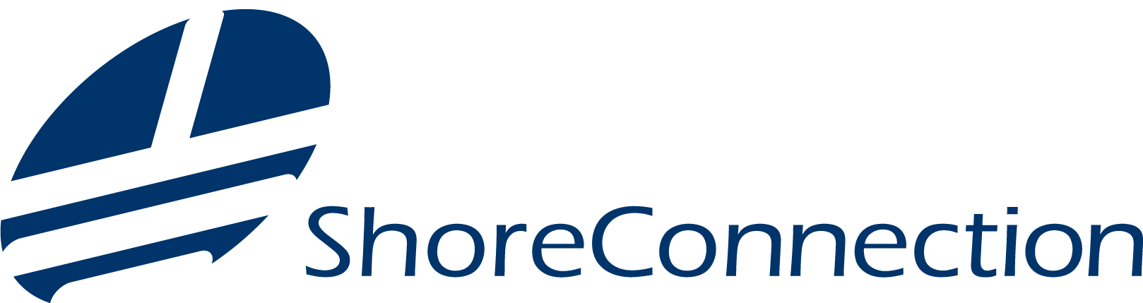 Shoreconnection Logo
