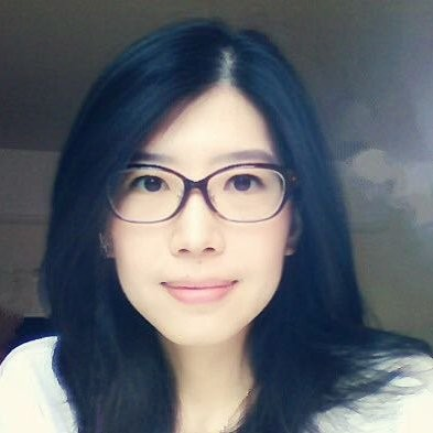 Ms. Yikun Wang